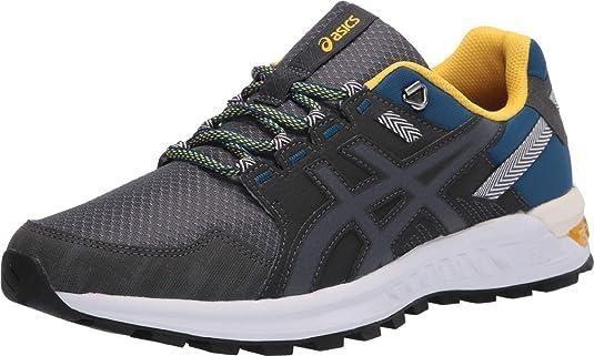 ASICS Men's Gel-CITREK Running Shoes