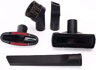 Amazon.es: accesorios aspirador taurus