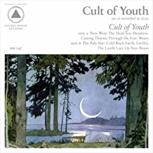 Best cult of youth Reviews