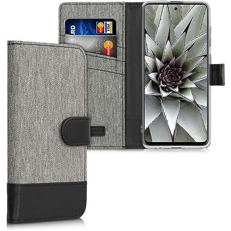 Kwmobile Hülle Kompatibel Mit Samsung Galaxy A71 Elektronik