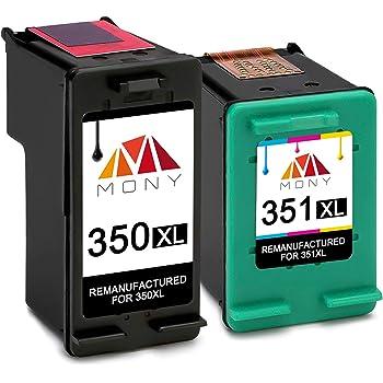a clp-500d5c 5m 5y 7k per Samsung clp-500n 5x di toner di colore CMYK CARTRIDGE kompat