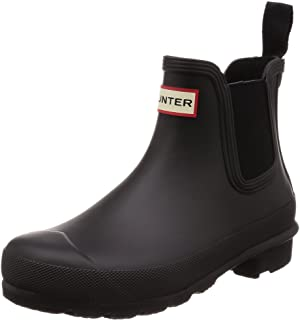 Hunter Women's Original Chelsea Boot