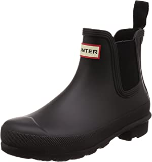 Hunter Original Chelsea Women's Boots