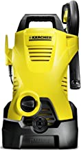 Best used karcher power washer Reviews