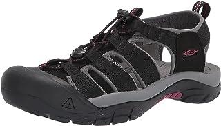 Keen Newport H2 Closed Toe Water Shoe