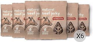 Mejor Beef Jerky Original de 2020 - Mejor valorados y revisados
