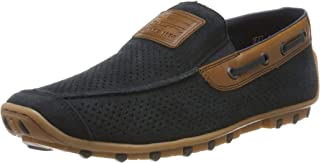2eb3b45e928a62 Amazon.fr : Rieker - Chaussures homme / Chaussures : Chaussures et Sacs