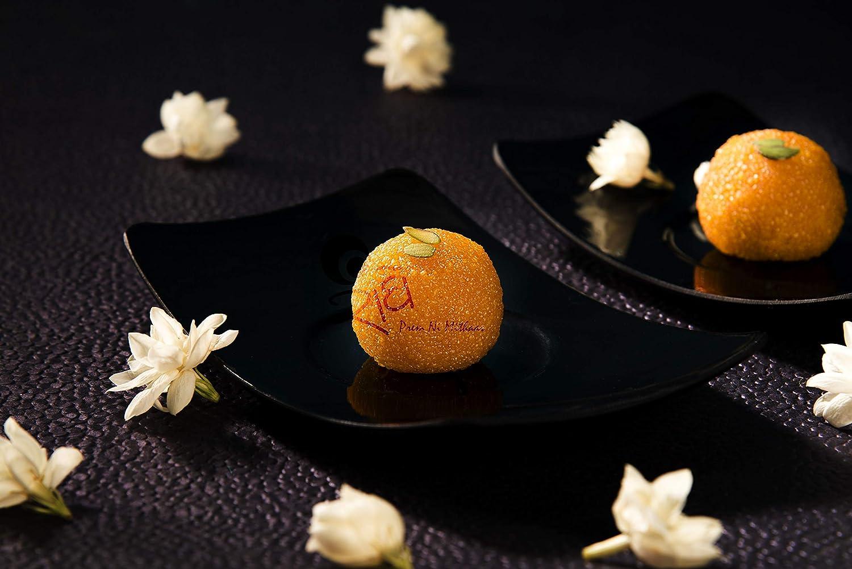 N A Diwali Discount is also underway Sweets Indian Motichoor Detroit Mall mithai Taste Gift Pure