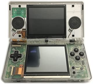 Nintendo Ds Emulator Retroarch