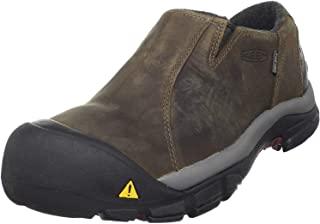 Men's Brixen Low Waterproof Insulated Shoe