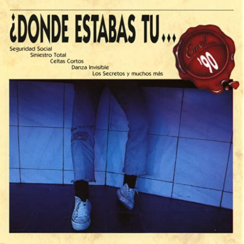 Camino de la cama by Siniestro Total on Amazon Music ...