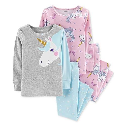 b818a6de0 2T Pajamas  Amazon.com