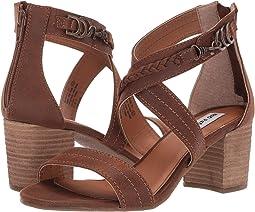 8f634714f076e Women s Tan Sandals + FREE SHIPPING