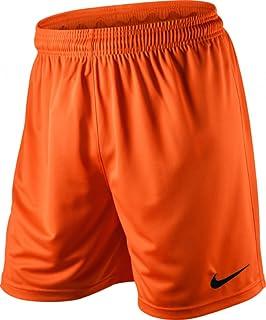 NIKE, Pantalones de fútbol sala para hombre
