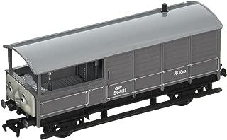 Bachmann Toad Train
