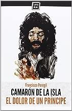 Amazon.es: camaron