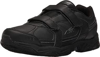 AVIA Men's Avi-Tangent Training shoe