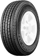 Cooper Tires Discoverer HT3 All- Season Radial Tire-LT235/65R16C 121R 10-ply