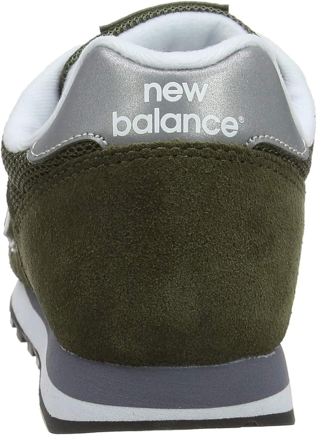 Amazon.com | New Balance Men's Ml373obm | Fashion Sneakers