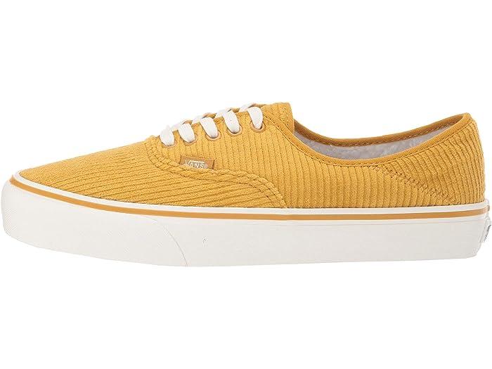 Vans Authentic Sf - Women Shoes
