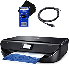 Best wireless mobile printer scanner Reviews