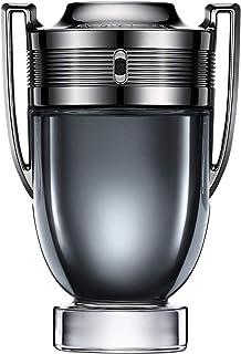 Paco Rabanne Invictus Intense eau de toilette Hombres 100 ml - Eau de toilette (Hombres, 100 ml, 1 pieza(s))