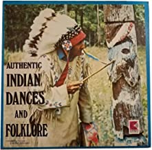 Authentic Indian Dances and Folklore Coordinated By Carole Howard