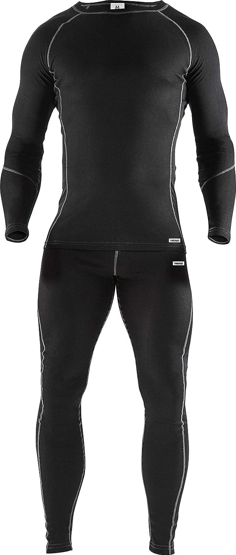 Fristads Workwear 127382 Unisex Underwear