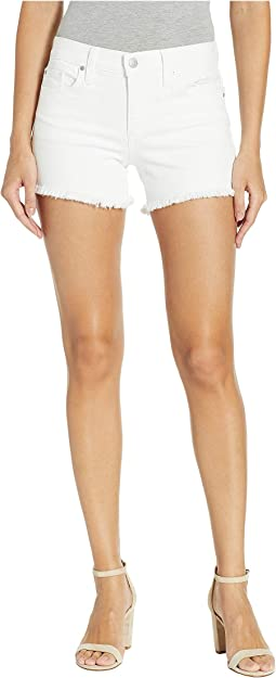 Ozzie Shorts in Carol