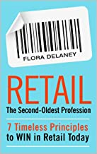 Best the retail doctor Reviews