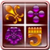 Jewels GoLink 1.0