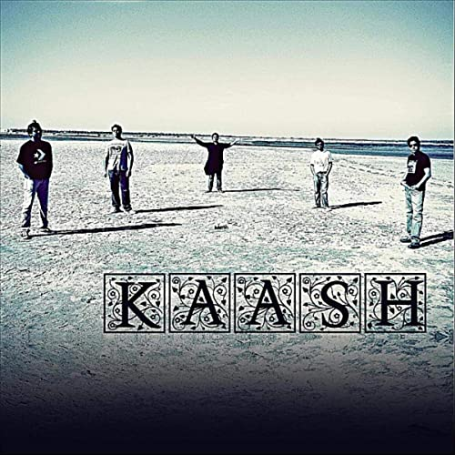 main laut aaunga kaash mp3 song for free download