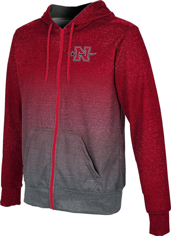 ProSphere Nicholls State University Boys' Zipper Tucson lowest price Mall Hoodie School