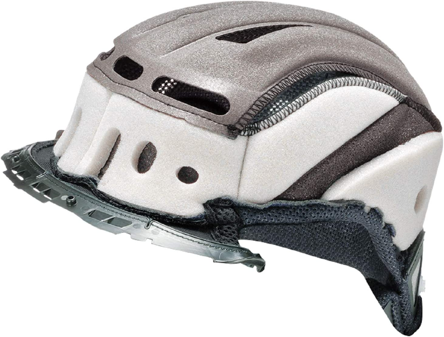 Nippon regular agency Popular products Shoei Neotec Center Pad L9 Helmet Motorcycle Street Accessories