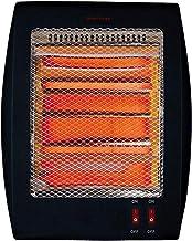 LF-YGJ Rectangular portátil halógeno eléctrico Calentador eléctrico de Cuarzo Ministerio del Interior Vertical de Ahorro d...
