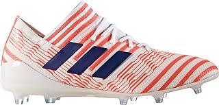 Womens Nemeziz 17.1 Firm Ground Soccer Casual Cleats,