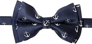 Best classic tie patterns Reviews