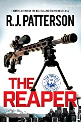 The Reaper (The Phoenix Chronicles Book 2) Kindle Edition