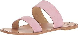 Women's Bannerly Flat Sandal
