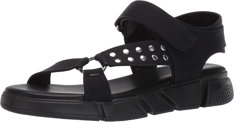 Dirty Laundry Women's Flat Sport Sandal