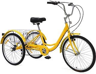 195,5 x 76,2 x 111,8 cm impermeabile e anti-UV Copertura per triciclo per bicicletta da esterno lunghezza x larghezza x altezza MOPHOTO . resistente materiale ripstop