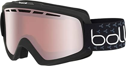 Bollé Nova II skibril, uniseks, volwassenen