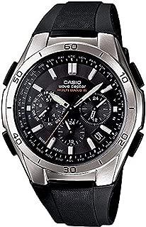 CASIO Wave Ceptor MULTIBAND 6 WVQ-M410-1AJF Analog Wrist Watch (Japan Import)