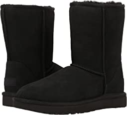 c87f6d42e3d Discontinued ugg boots women ugg clearance cheap + FREE SHIPPING ...