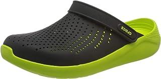 Crocs LiteRide Color Dip Clog Unisex Clog