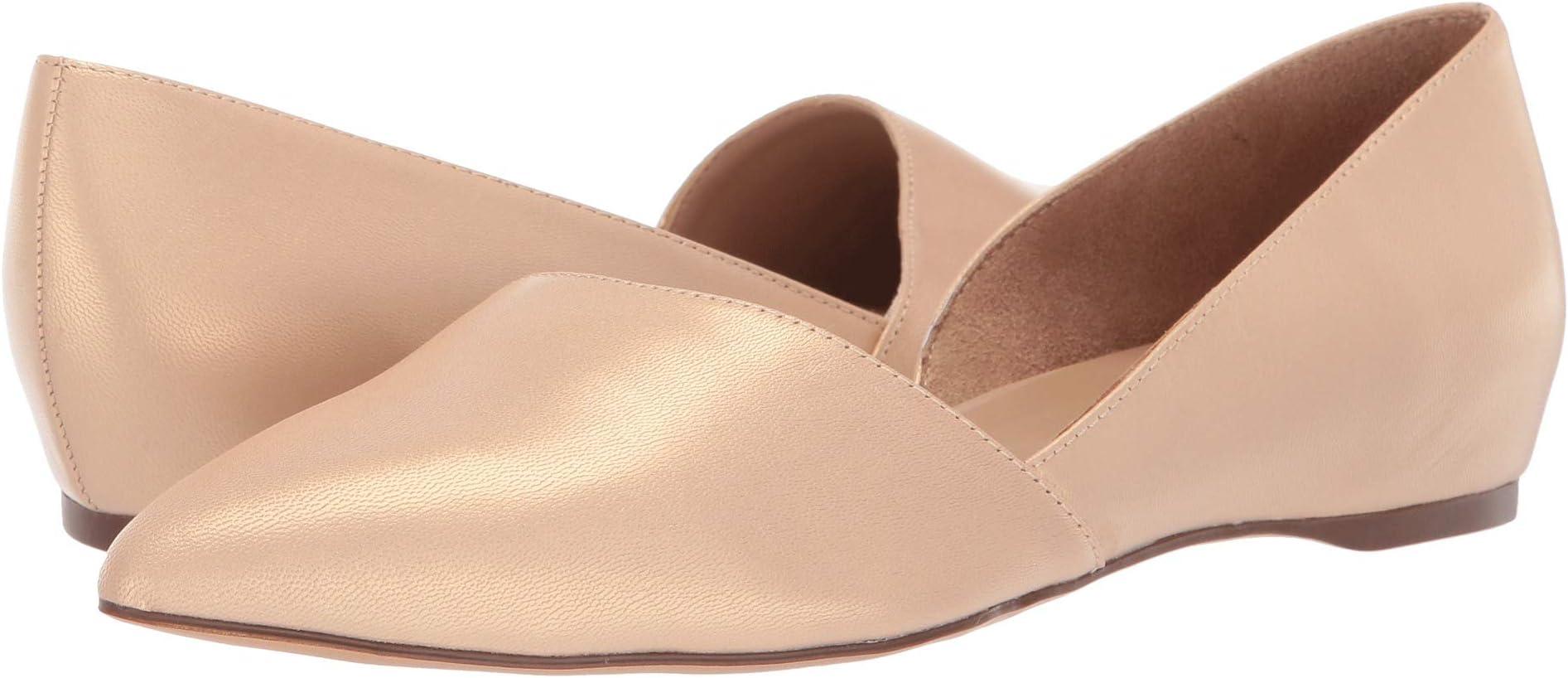 f28fe4b8a Naturalizer Sandals