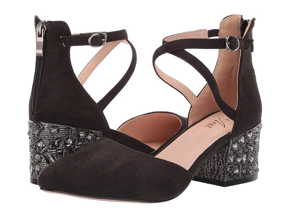 Spring Step Classie (Black) Women