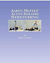 Best ais stretching Reviews