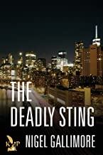 The Deadly Sting