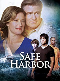 safe harbor video